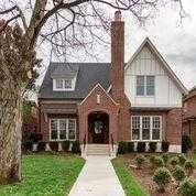 $1,999,000 - 5Br/6Ba -  for Sale in Richland Hall, Nashville