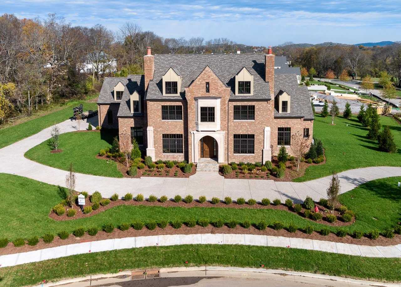 $2,999,999 - 5Br/6Ba -  for Sale in Witherspoon, Brentwood