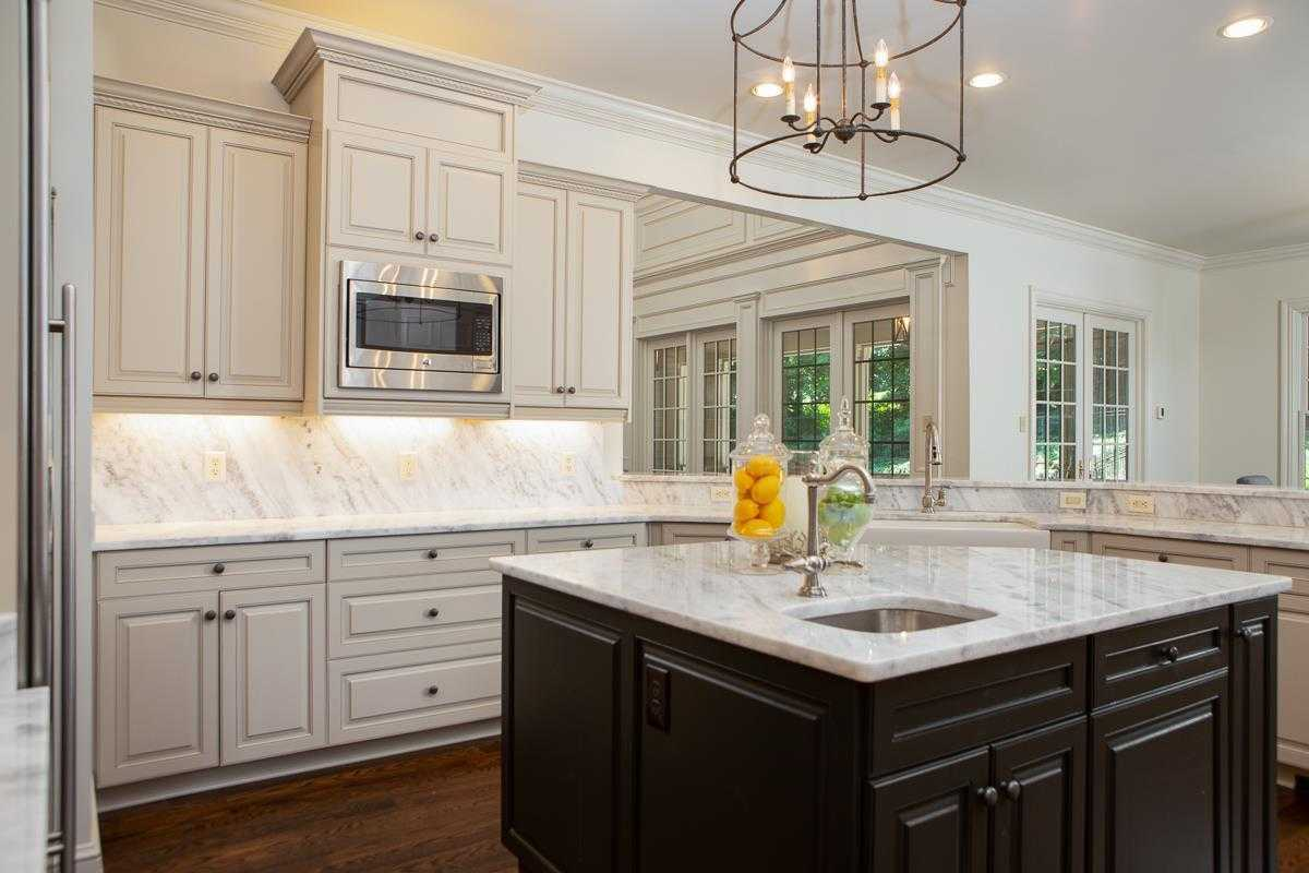 $2,650,000 - 7Br/10Ba -  for Sale in The Governors Club, Brentwood