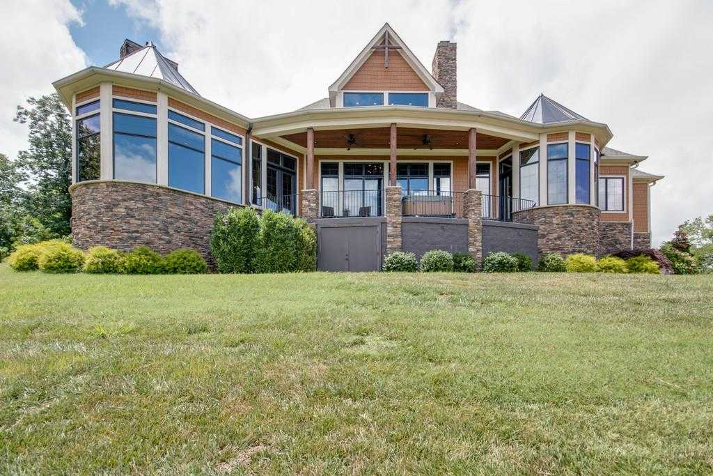$1,600,000 - 4Br/5Ba -  for Sale in None, Goodlettsville