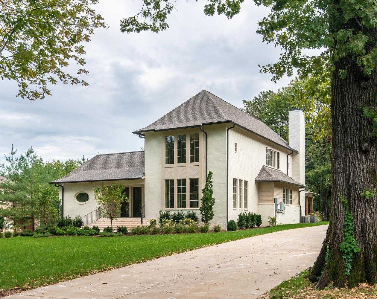 $1,999,000 - 5Br/6Ba -  for Sale in Green Hills, Nashville