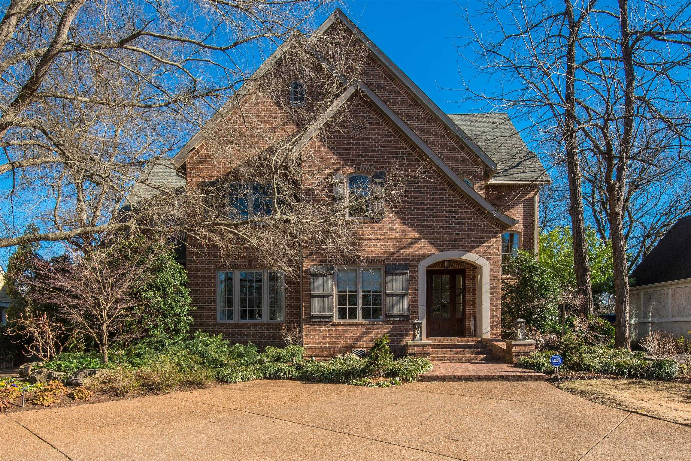 $1,500,000 - 5Br/6Ba -  for Sale in Green Hills, Nashville