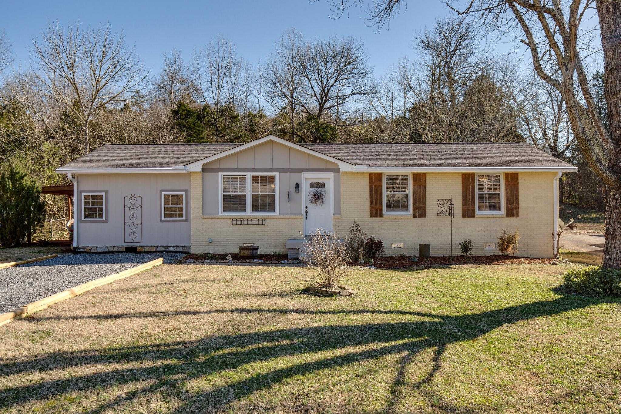 $194,900 - 3Br/1Ba -  for Sale in Twin Valley Sec 3, Hendersonville