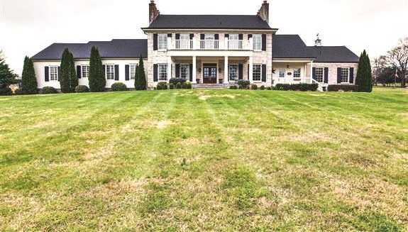 $2,950,000 - 4Br/7Ba -  for Sale in Scalisi, Brentwood