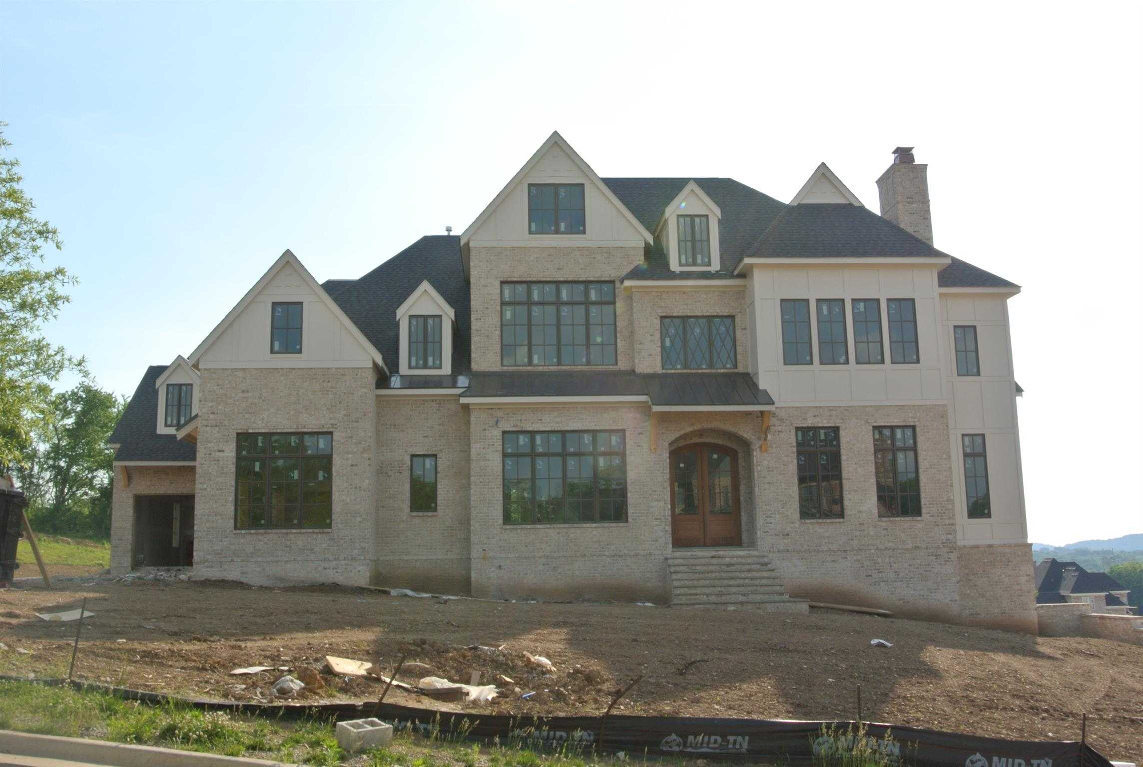 $2,999,900 - 6Br/7Ba -  for Sale in Witherspoon, Brentwood