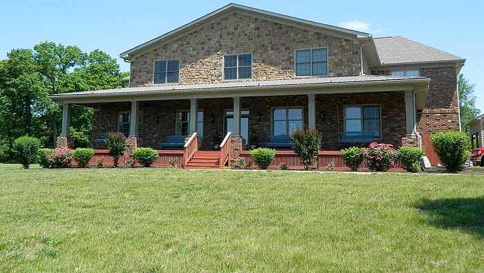 $1,150,000 - 4Br/4Ba -  for Sale in None, Mount Juliet