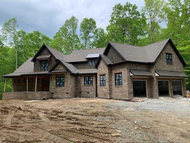 $2,649,000 - 4Br/7Ba -  for Sale in Leipers Fork/franklin, Franklin