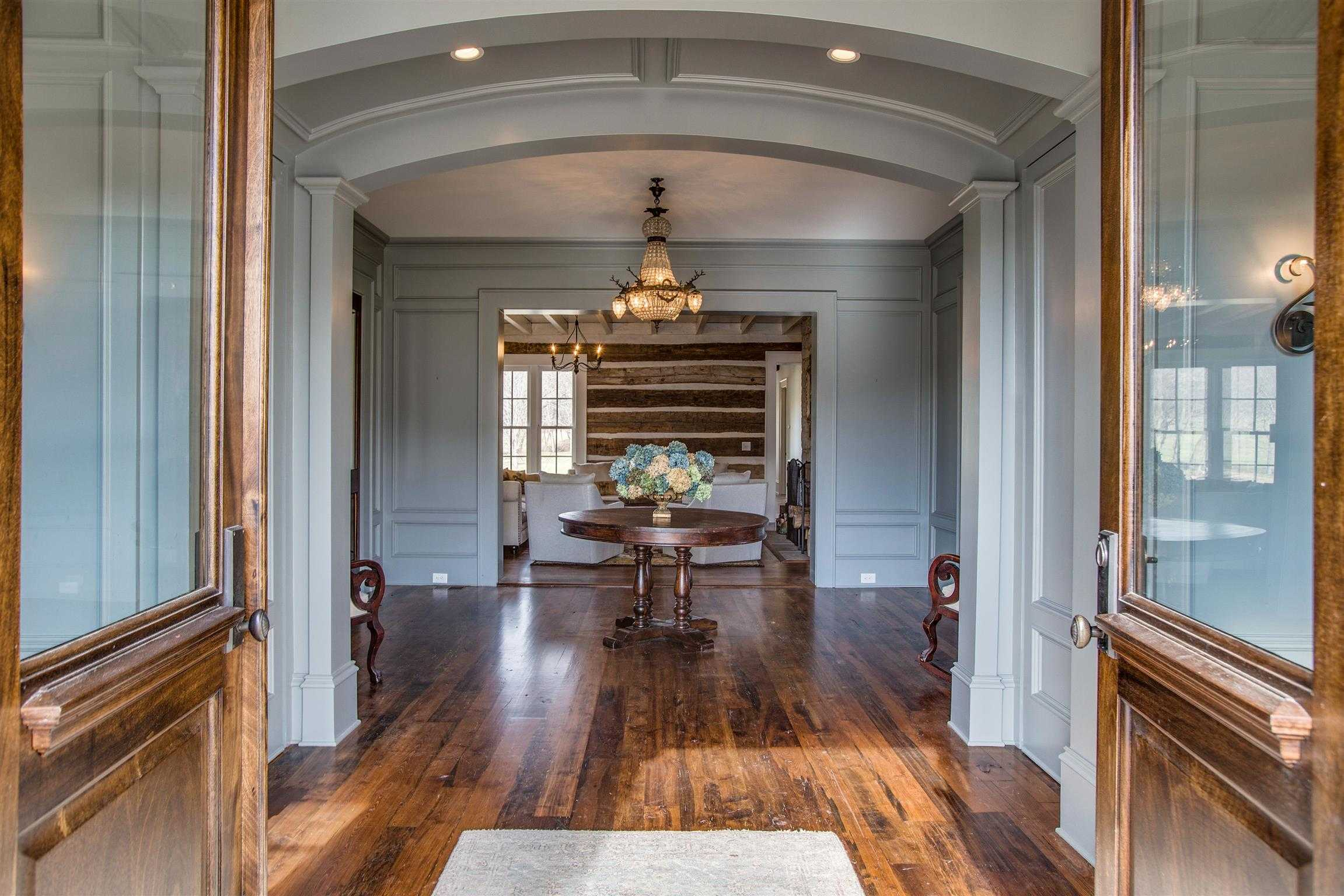 $4,999,999 - 4Br/3Ba -  for Sale in Williamson County, Thompsons Station