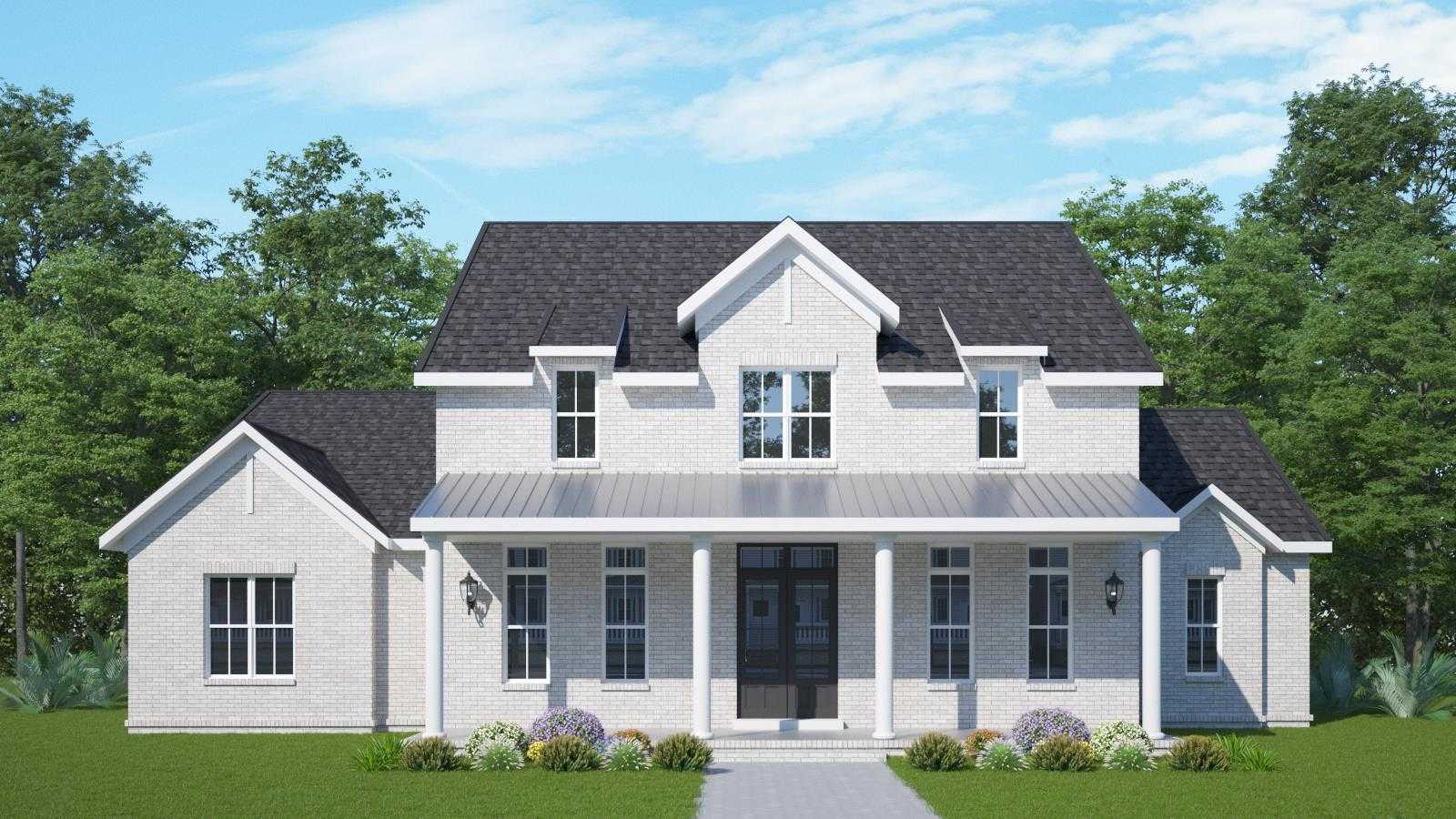 $1,249,900 - 5Br/6Ba -  for Sale in Traditions, Brentwood