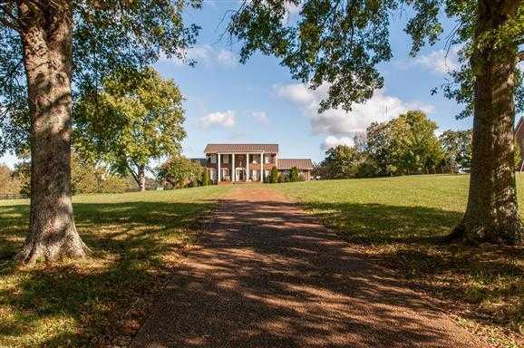 $2,495,000 - 5Br/4Ba -  for Sale in Brentwood, Brentwood