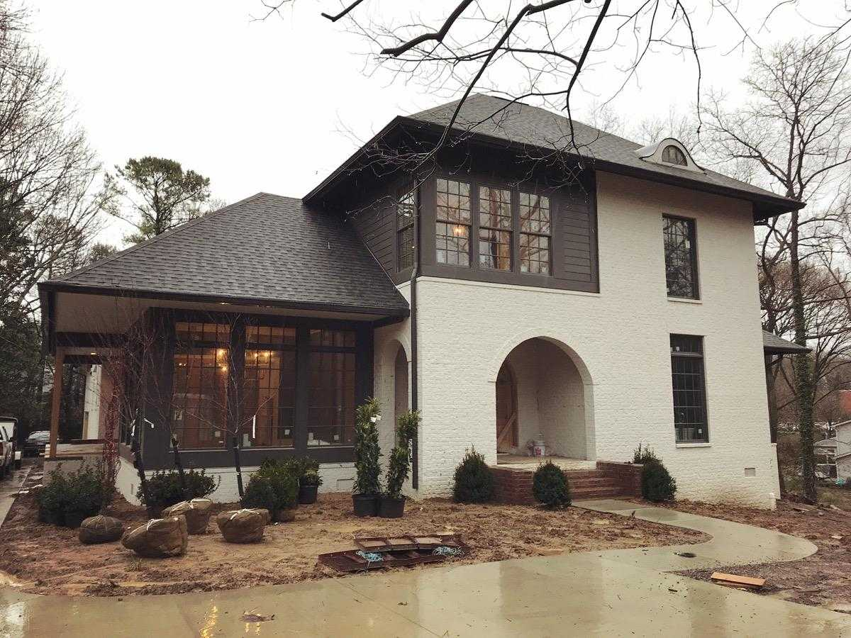 $2,199,900 - 5Br/6Ba -  for Sale in Green Hills, Nashville