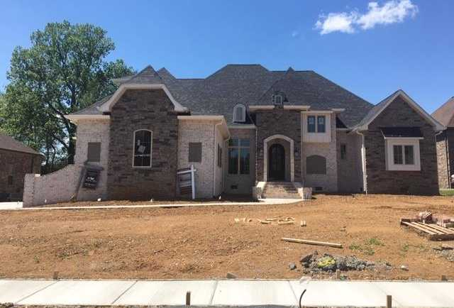 $759,000 - 4Br/5Ba -  for Sale in Lynn Haven Sub, Mount Juliet