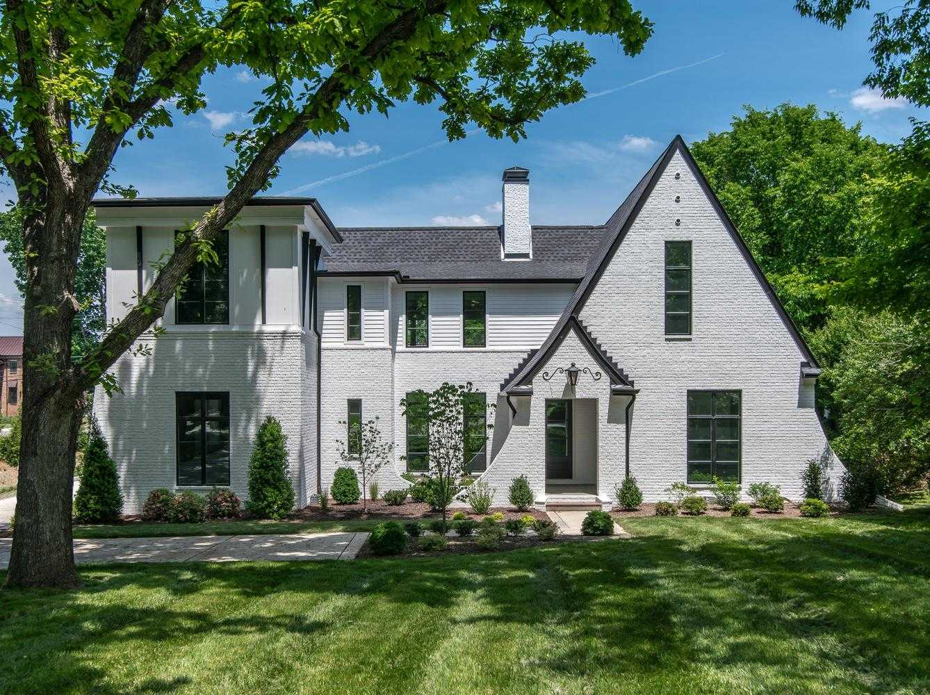 $1,725,000 - 5Br/6Ba -  for Sale in Highlands Of Belle Meade, Nashville