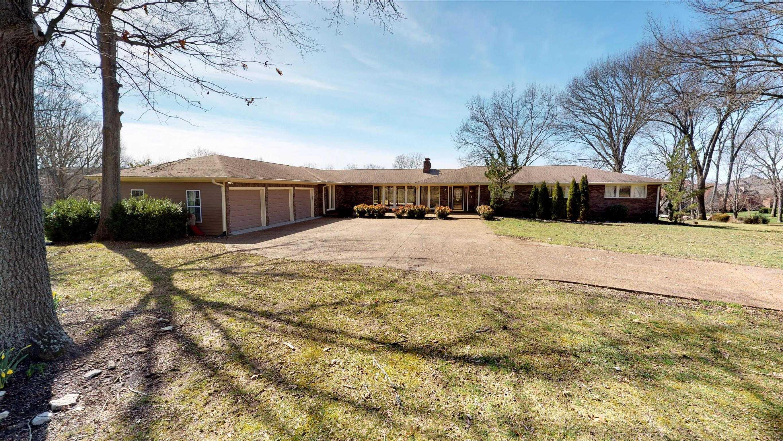 $775,000 - 5Br/4Ba -  for Sale in Benton Harbor 1, Mount Juliet
