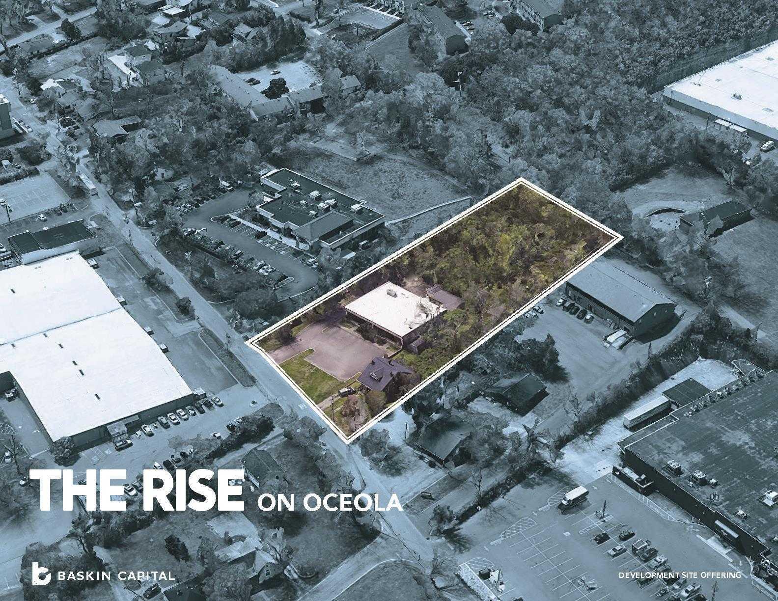 $3,250,000 - 1Br/2Ba -  for Sale in The Rise On Oceola, Nashville