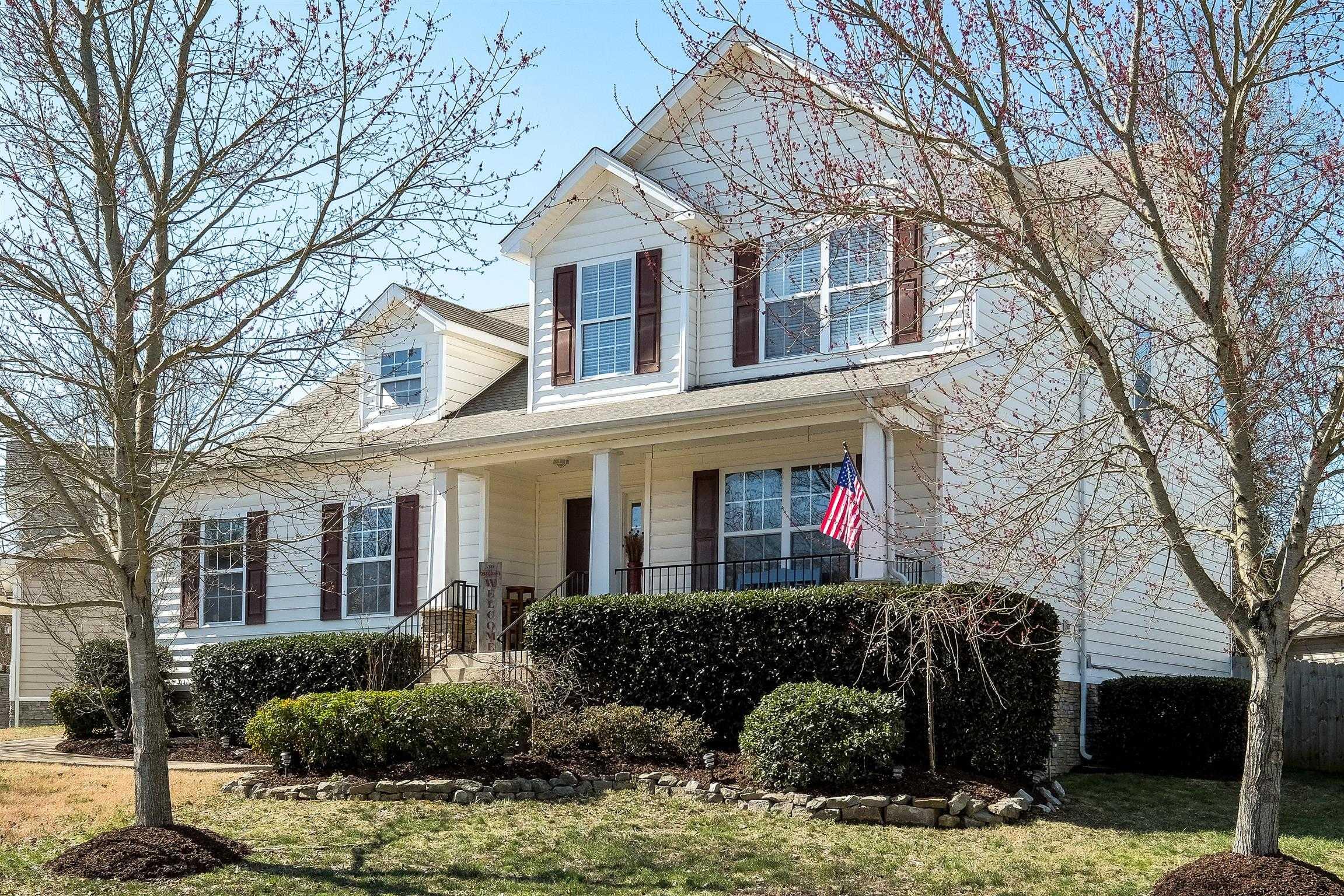 $315,900 - 3Br/3Ba -  for Sale in Woodland Point, Nashville