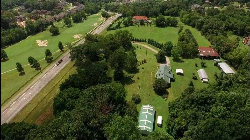 $2,900,000 - 3Br/3Ba -  for Sale in Bella Collina, Brentwood
