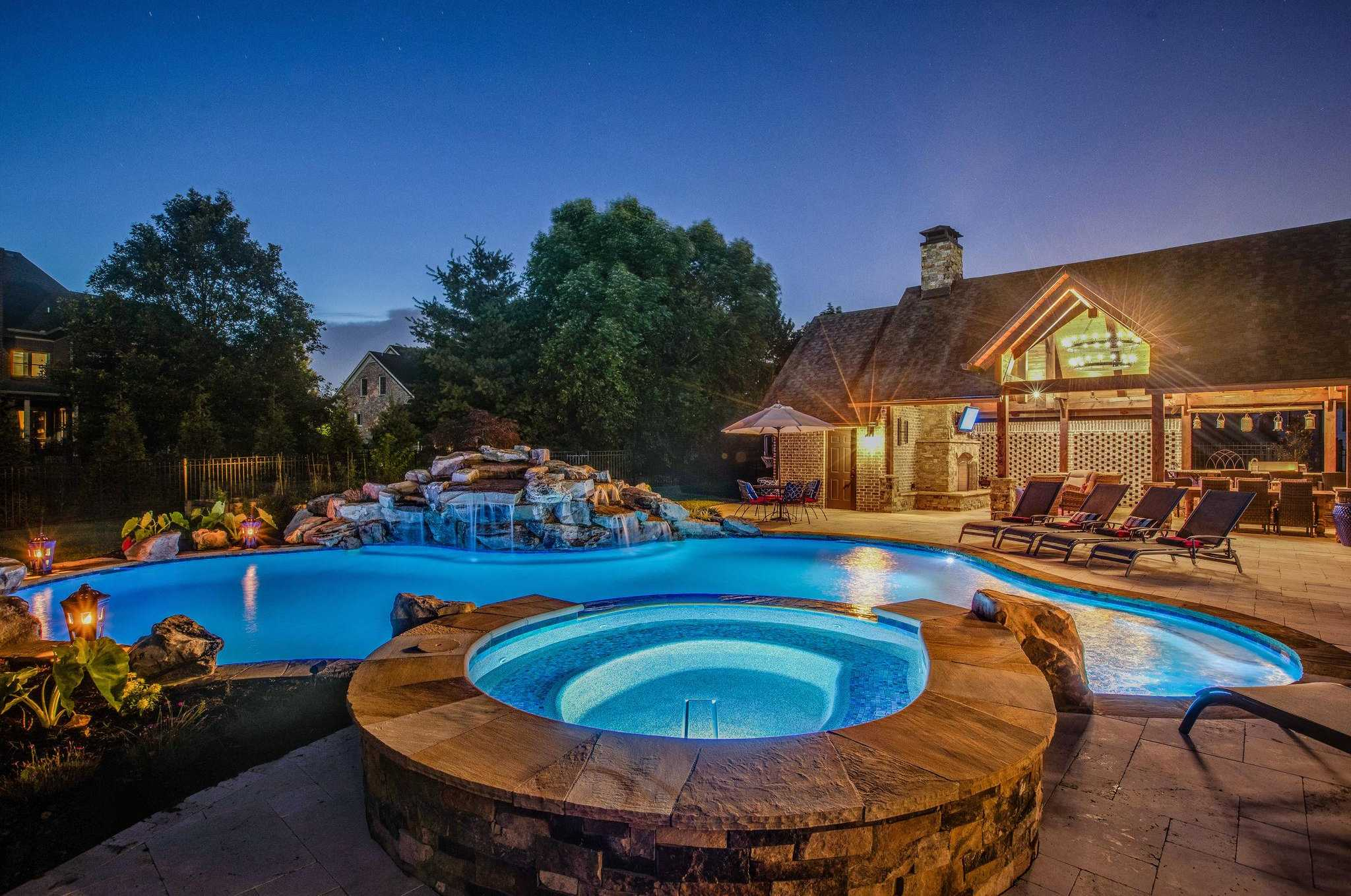 $2,395,000 - 5Br/6Ba -  for Sale in Annandale Sec 3, Brentwood