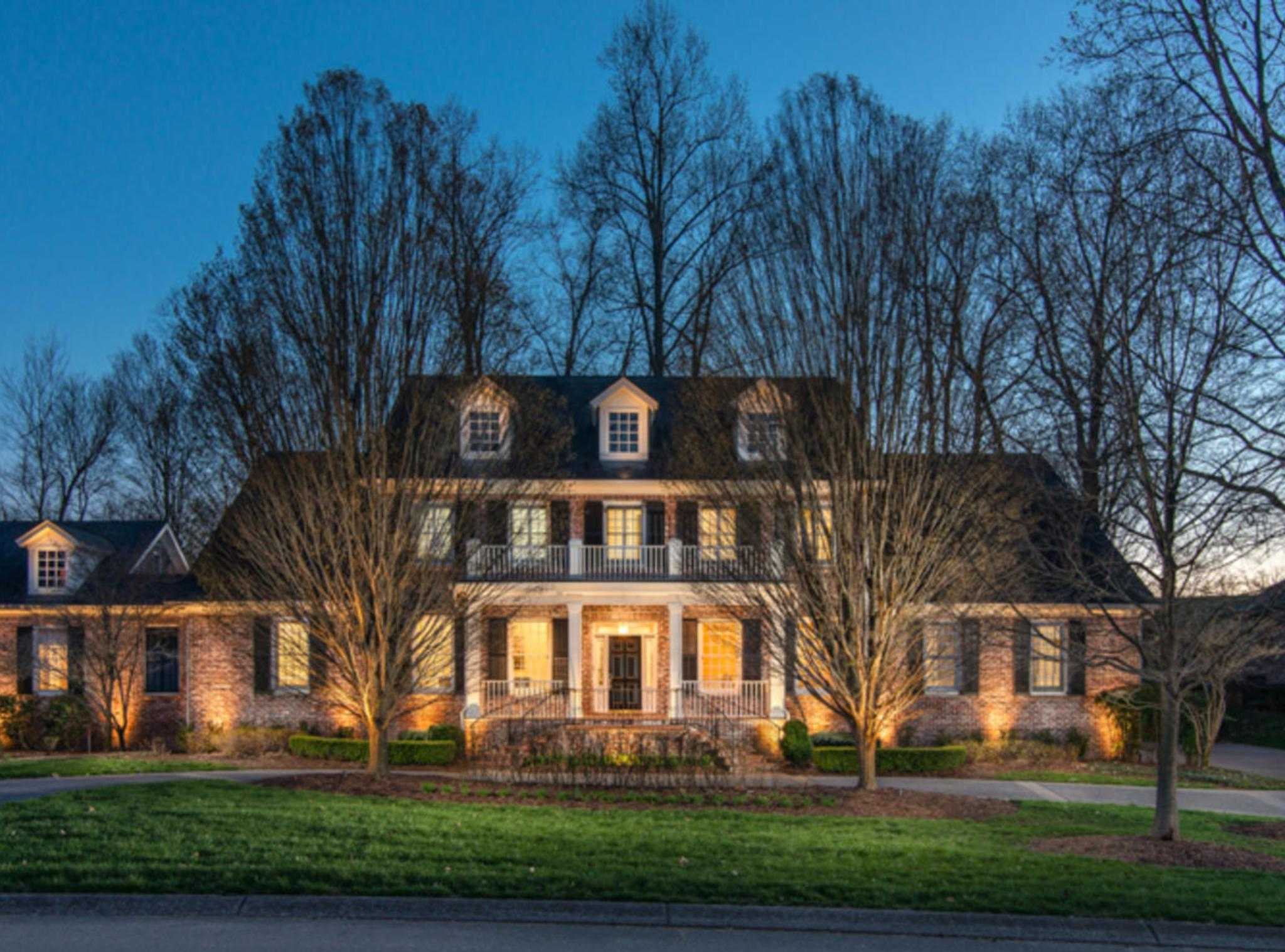 $2,650,000 - 7Br/9Ba -  for Sale in Governors Club, Brentwood