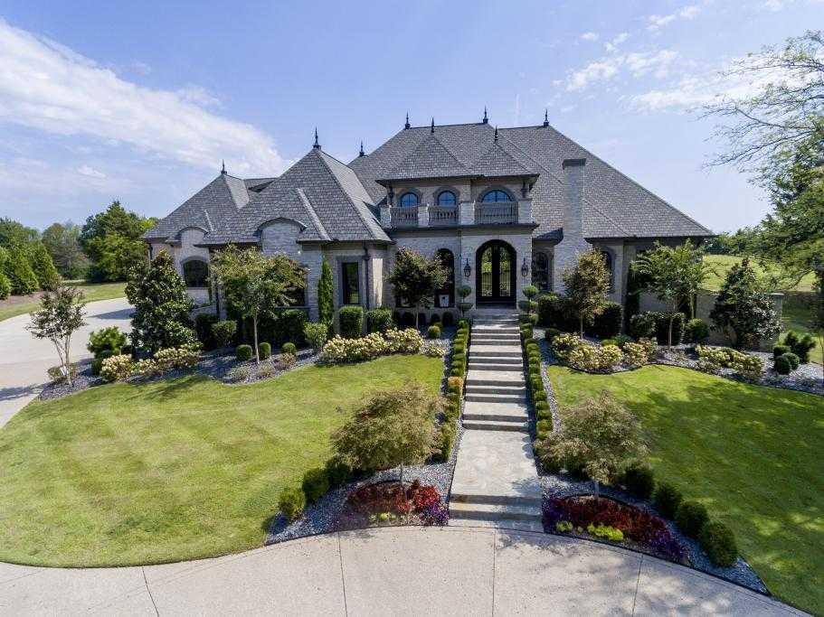$2,649,900 - 5Br/10Ba -  for Sale in Rosemont, Franklin