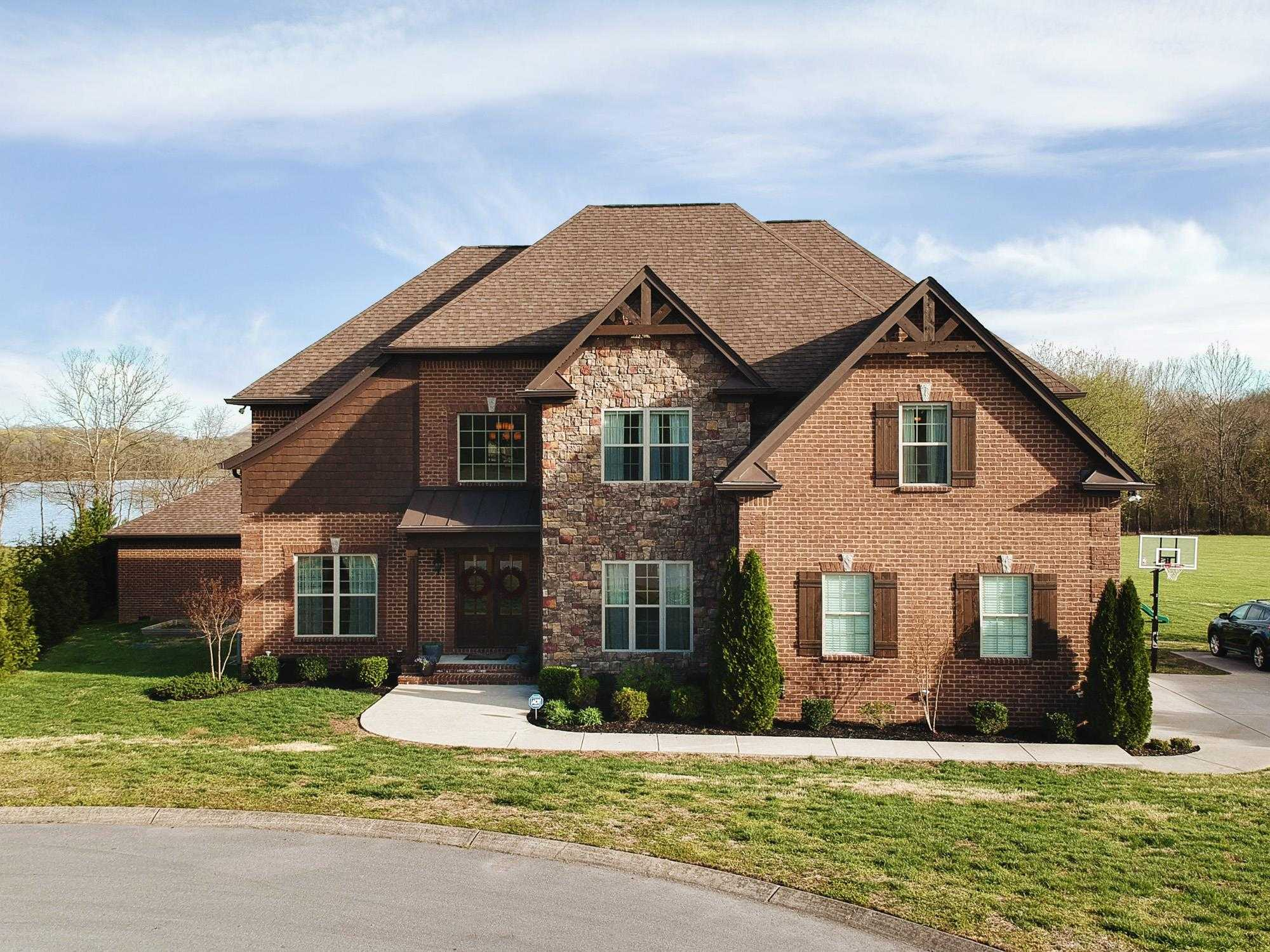 $799,900 - 5Br/5Ba -  for Sale in Camelot Cove Ph 1, Mount Juliet