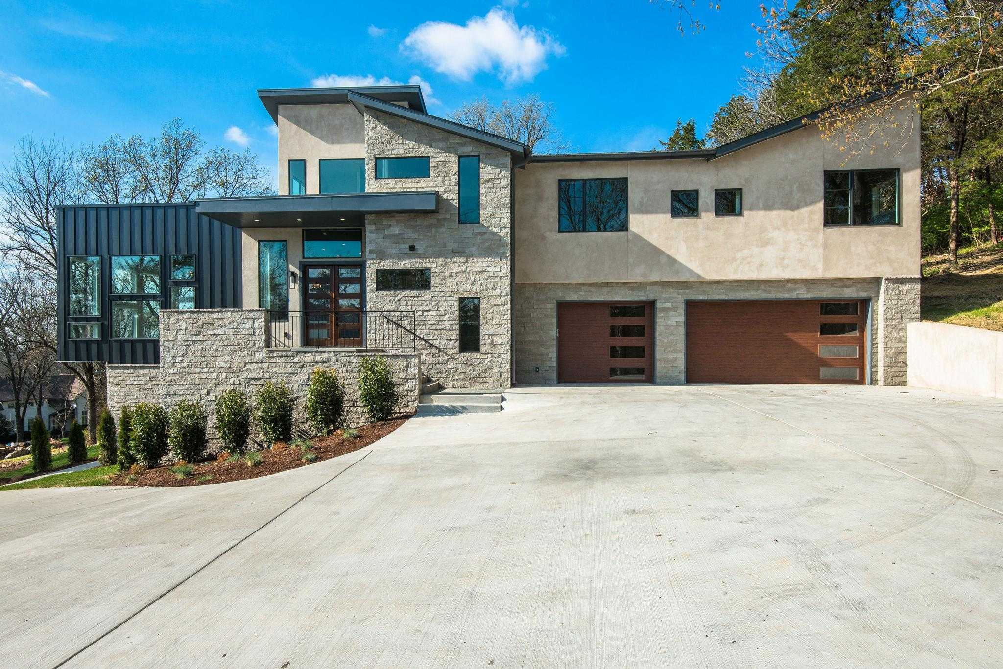 $2,300,000 - 4Br/6Ba -  for Sale in Tyne Meade, Nashville