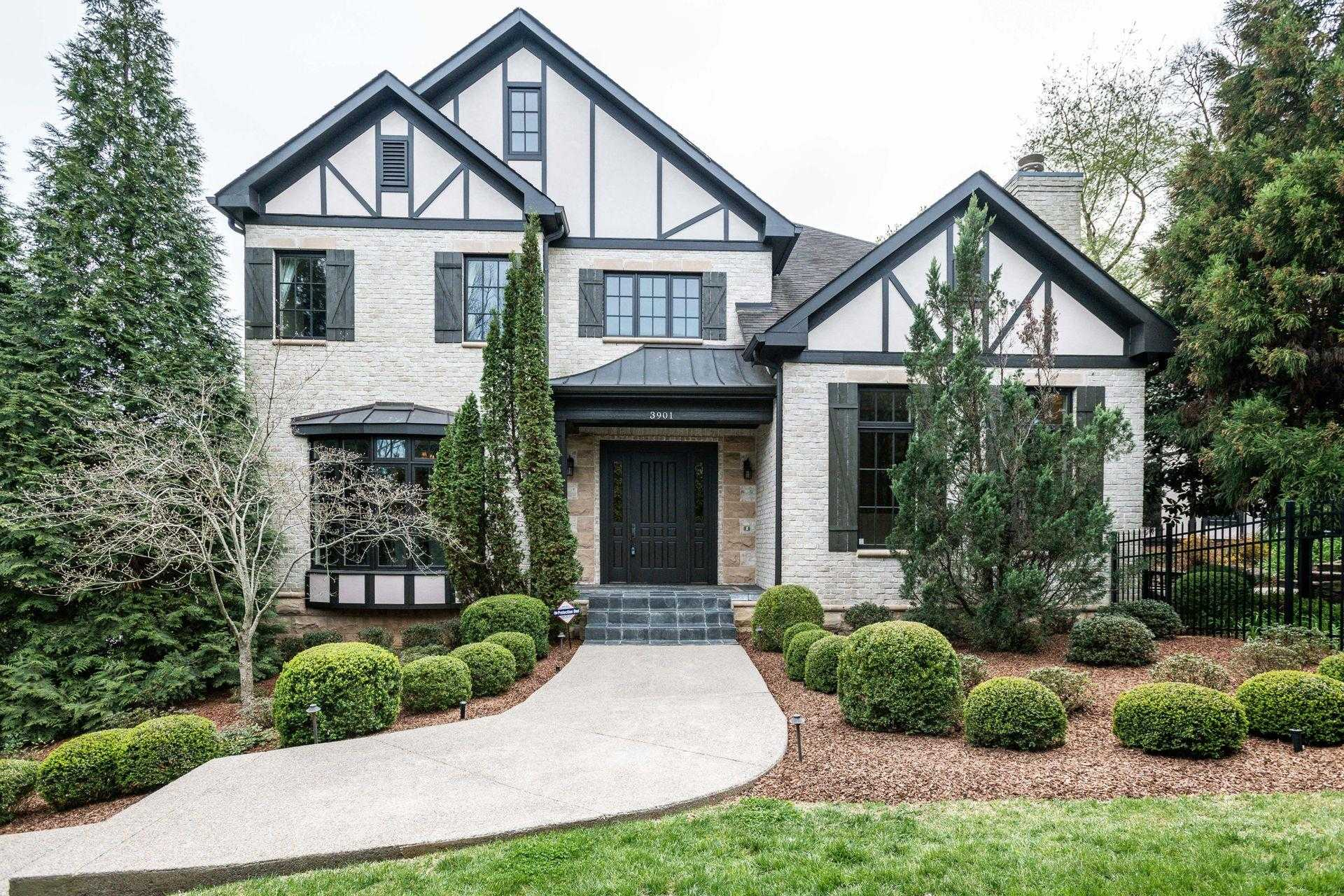 $1,790,000 - 5Br/5Ba -  for Sale in Green Hills, Nashville
