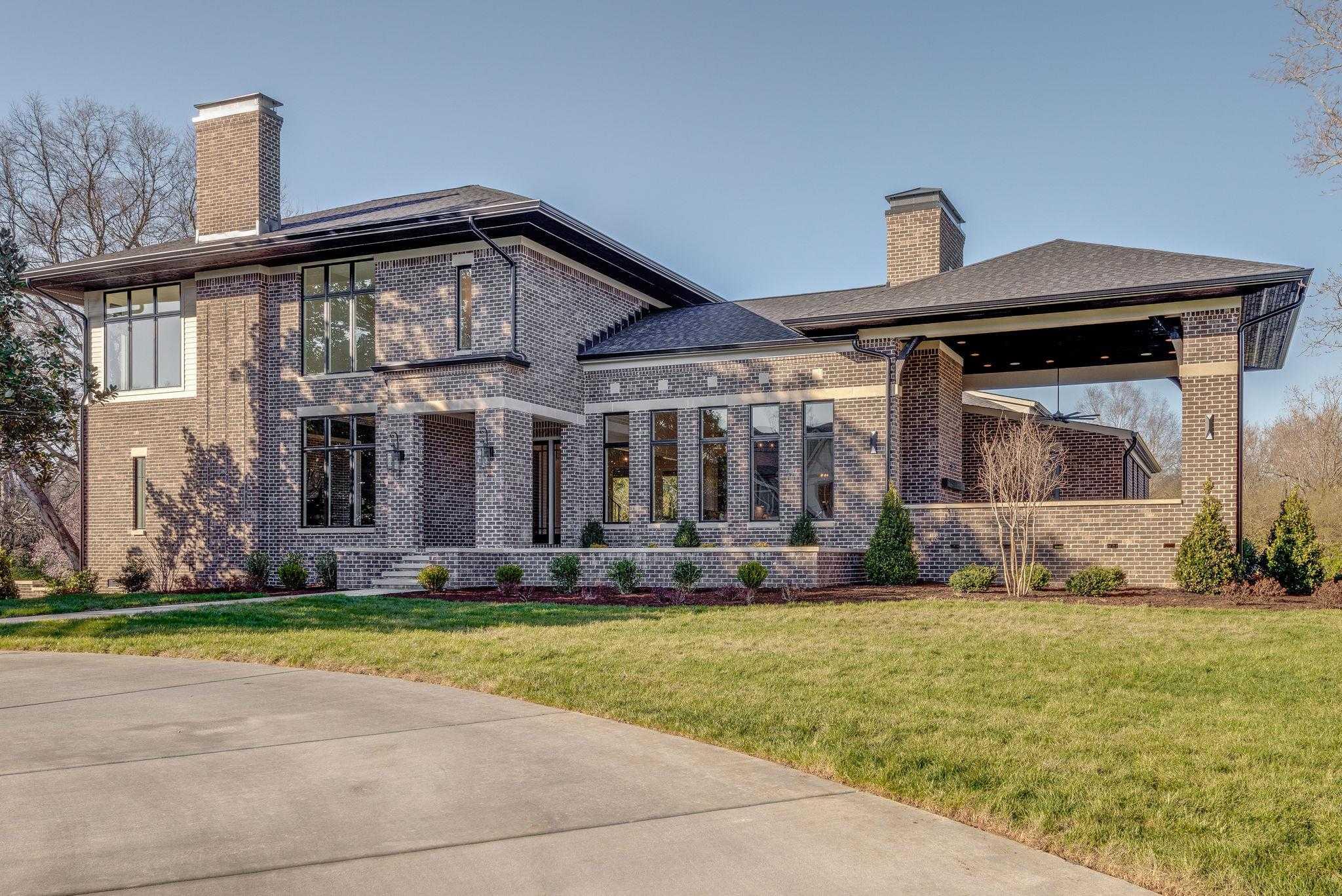 $1,799,999 - 5Br/6Ba -  for Sale in Harding Park, Nashville