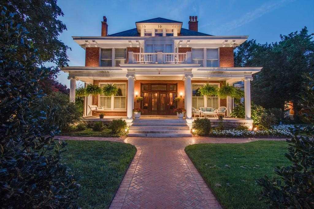$2,068,900 - 6Br/6Ba -  for Sale in Woodland In Waverly, Nashville