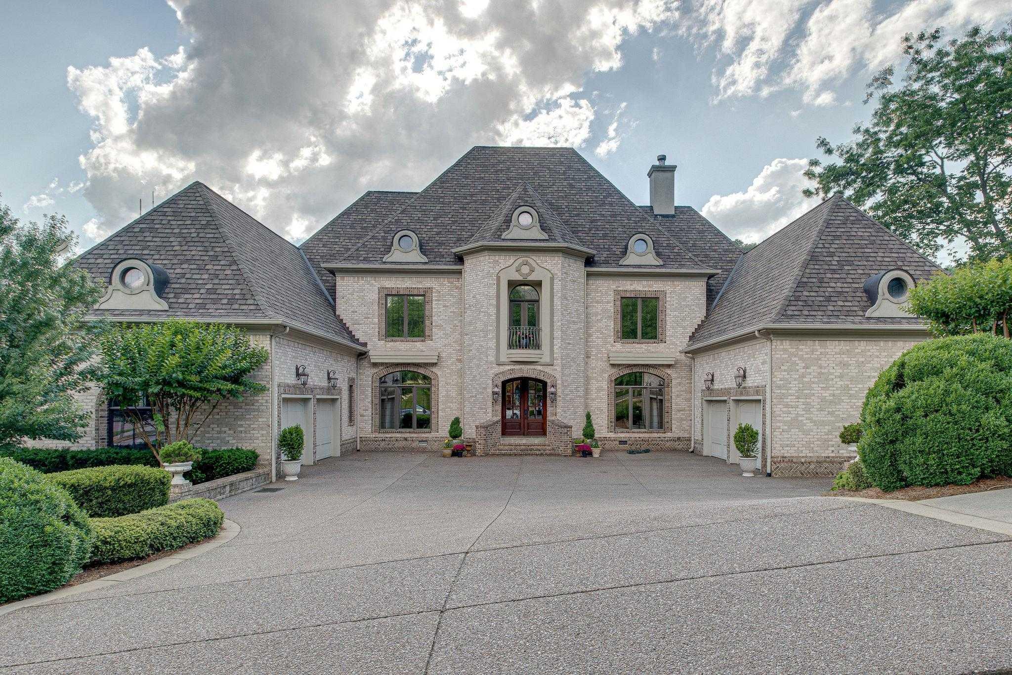 $1,899,000 - 4Br/5Ba -  for Sale in Richlands Woods, Nashville