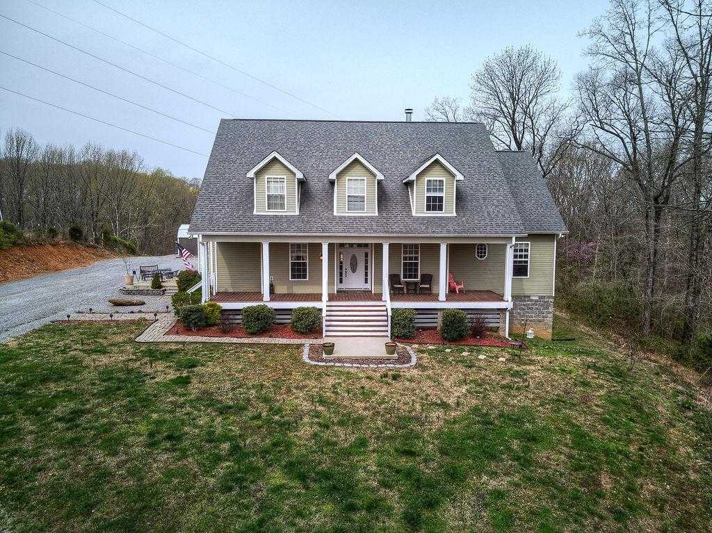 $774,900 - 3Br/5Ba -  for Sale in None, Mount Juliet