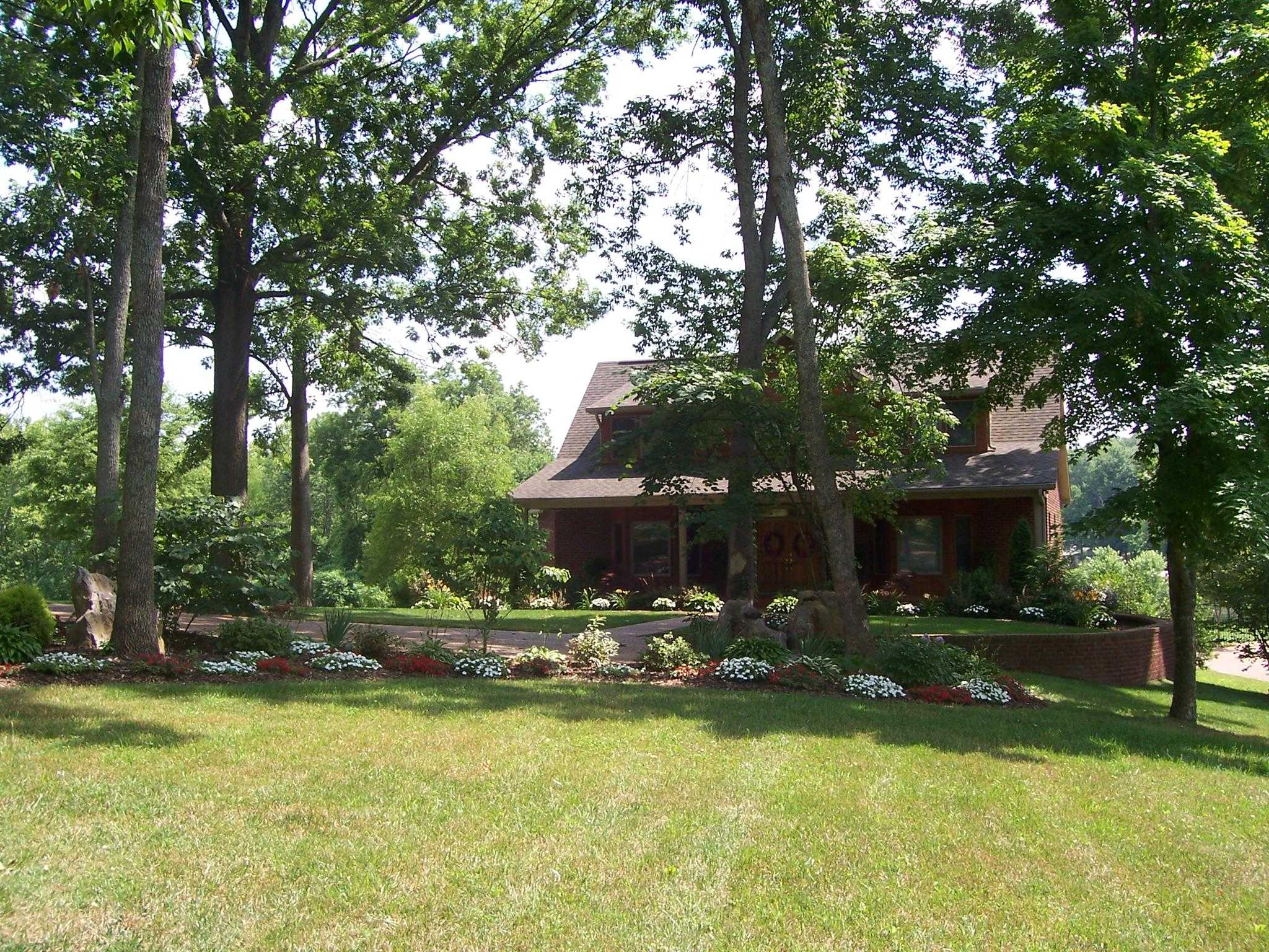 $815,000 - 3Br/3Ba -  for Sale in Benton Harbor 1, Mount Juliet