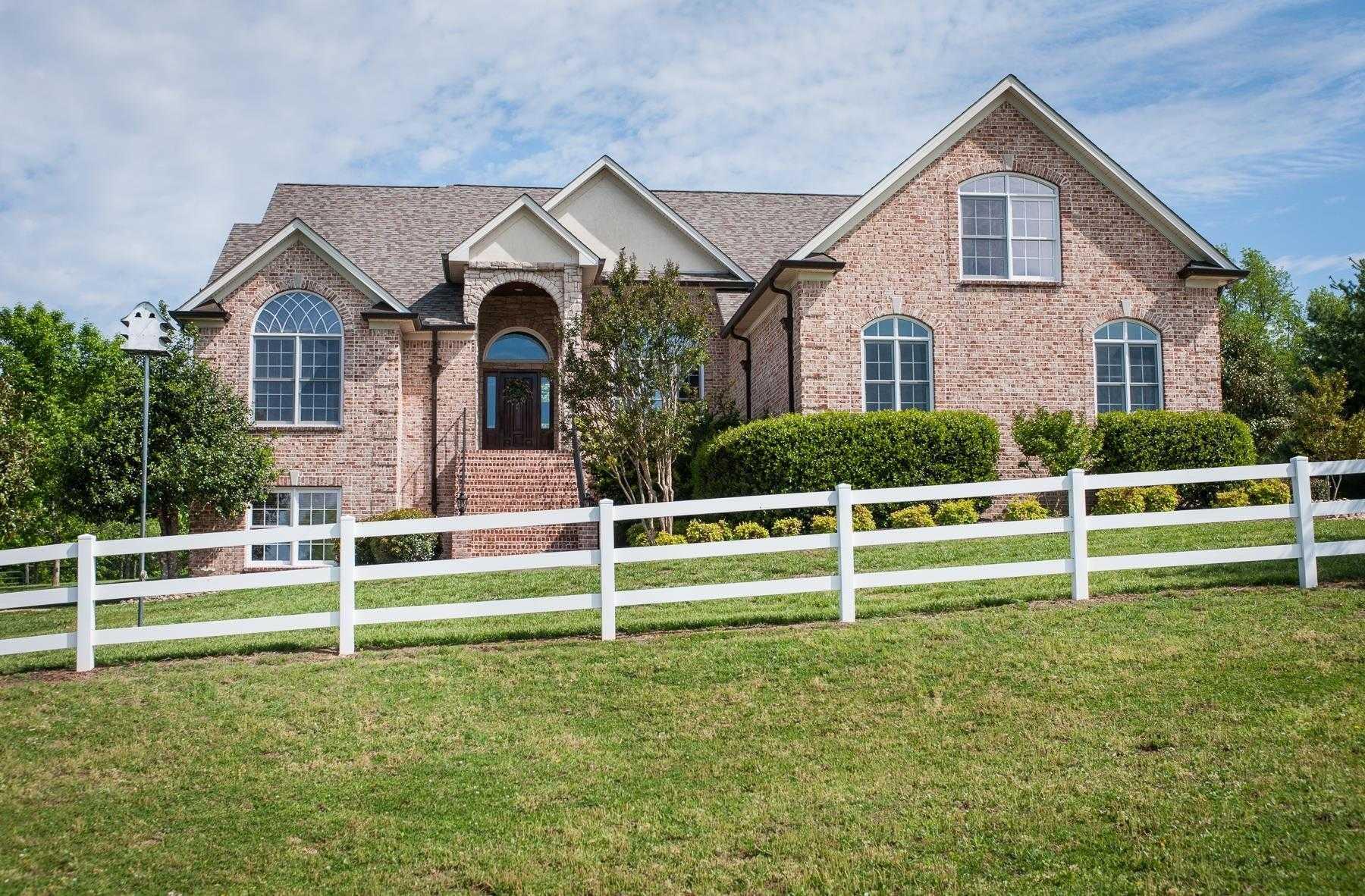 $829,000 - 5Br/5Ba -  for Sale in Roy Rader Estate, Mount Juliet