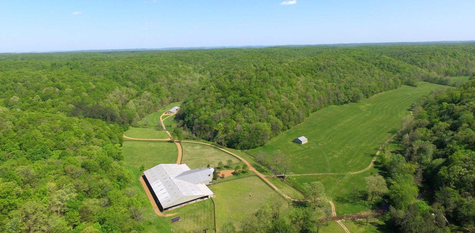 $49,000,000 - Br/Ba -  for Sale in 3876 Acres/ Improvements, Franklin