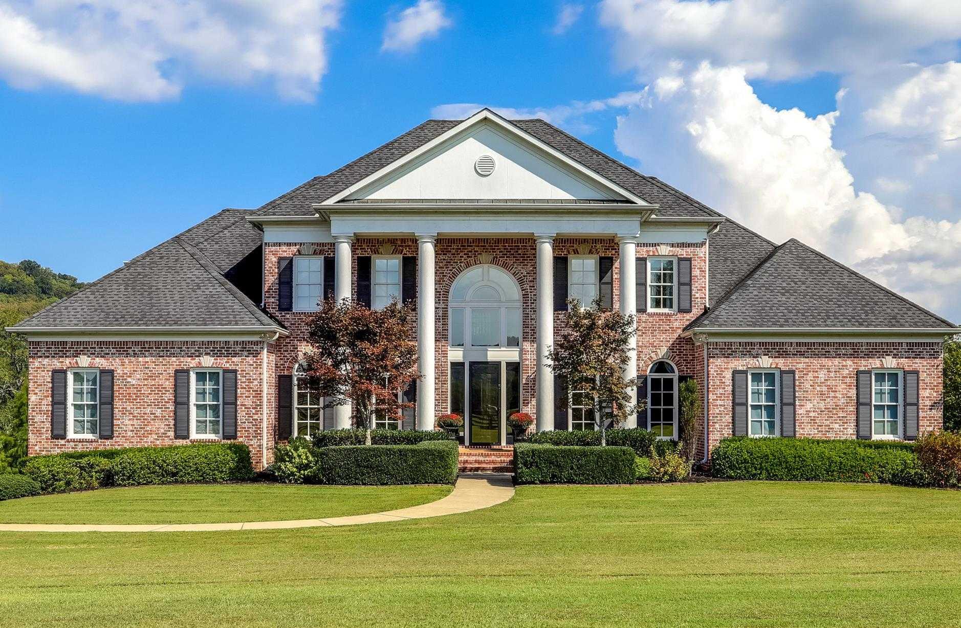 $2,685,000 - 5Br/6Ba -  for Sale in Brock Blake, Franklin