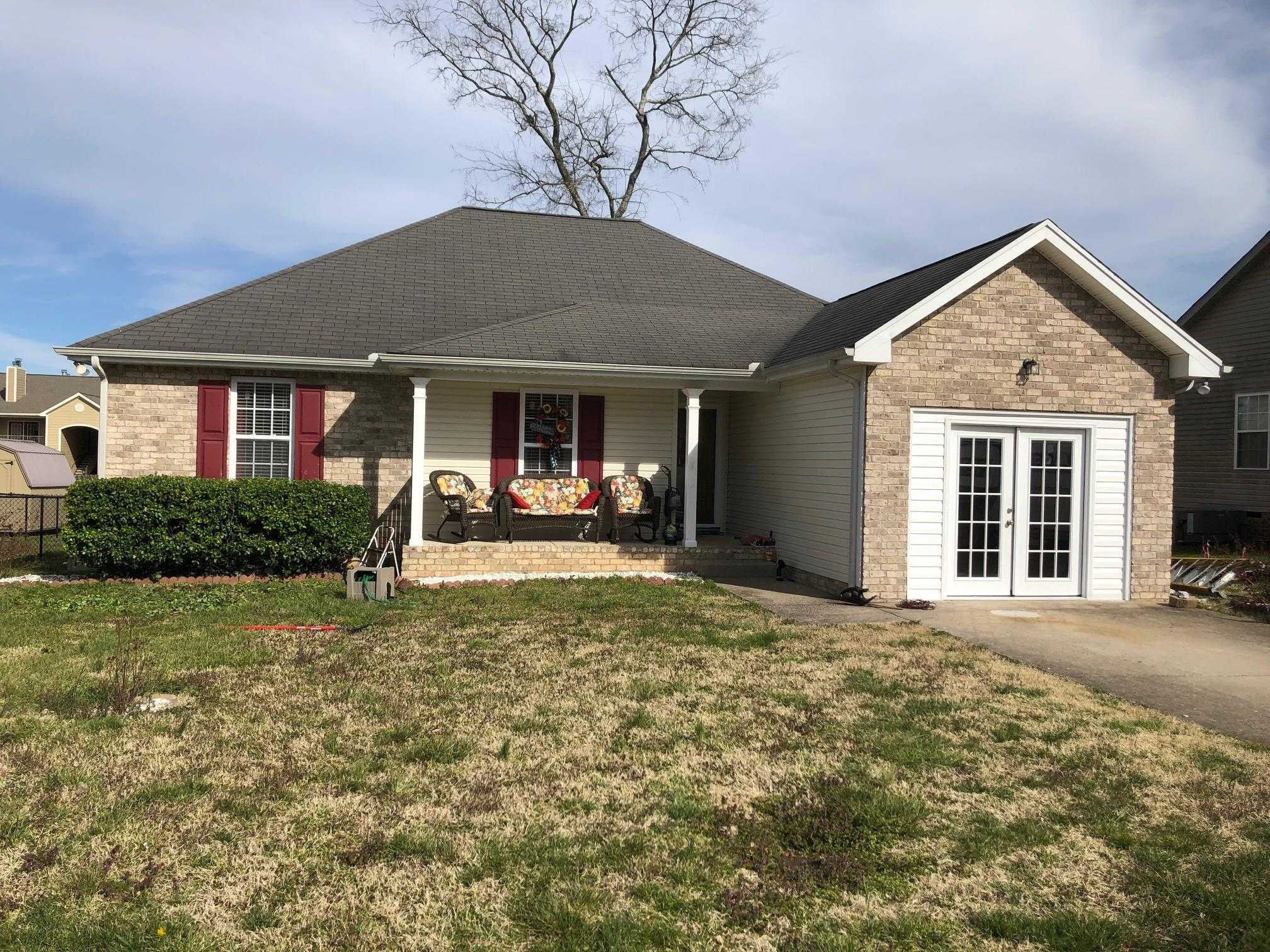 - 3Br/2Ba -  for Sale in Coles Ferry Village, Lebanon