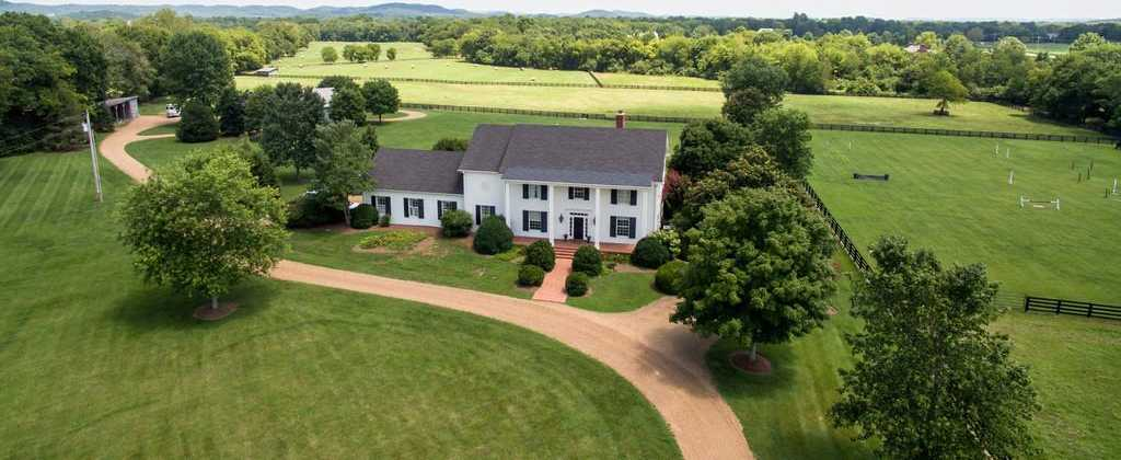 $4,750,000 - 4Br/4Ba -  for Sale in Forest Home, Franklin