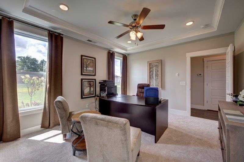 $295,000 - 4Br/4Ba -  for Sale in Enclave Of Pleasant View, Pleasant View