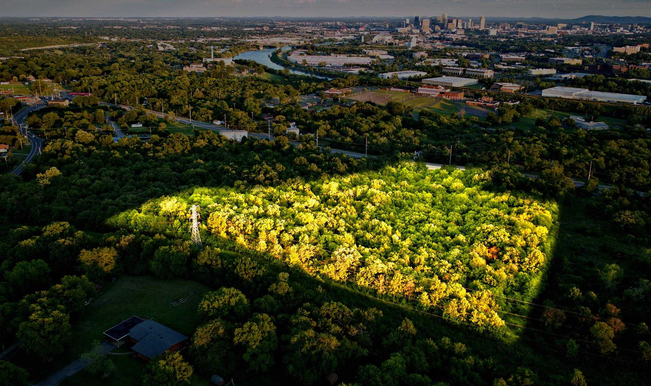 $5,750,000 - Br/Ba -  for Sale in Haynies Free Silver, Nashville