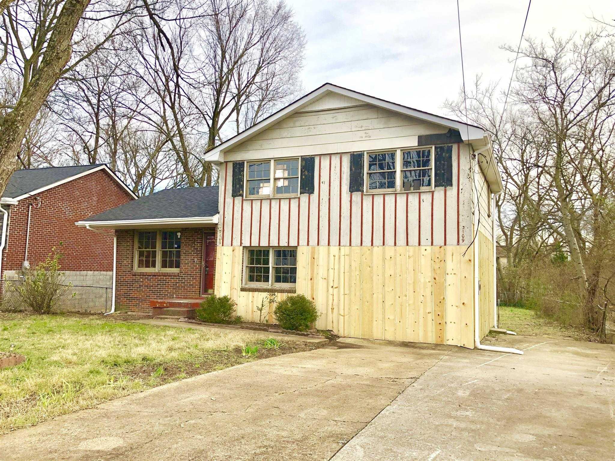 $148,750 - 1Br/2Ba -  for Sale in Golden Valley Estates, Nashville