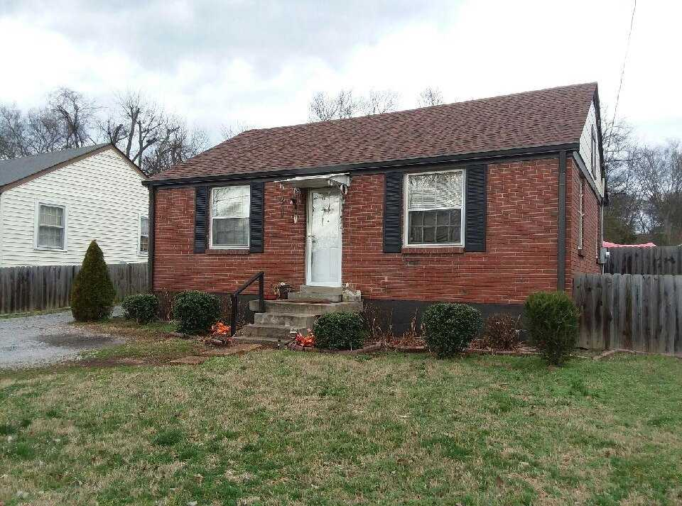 $130,000 - 2Br/1Ba -  for Sale in Crittenden Estates, Madison