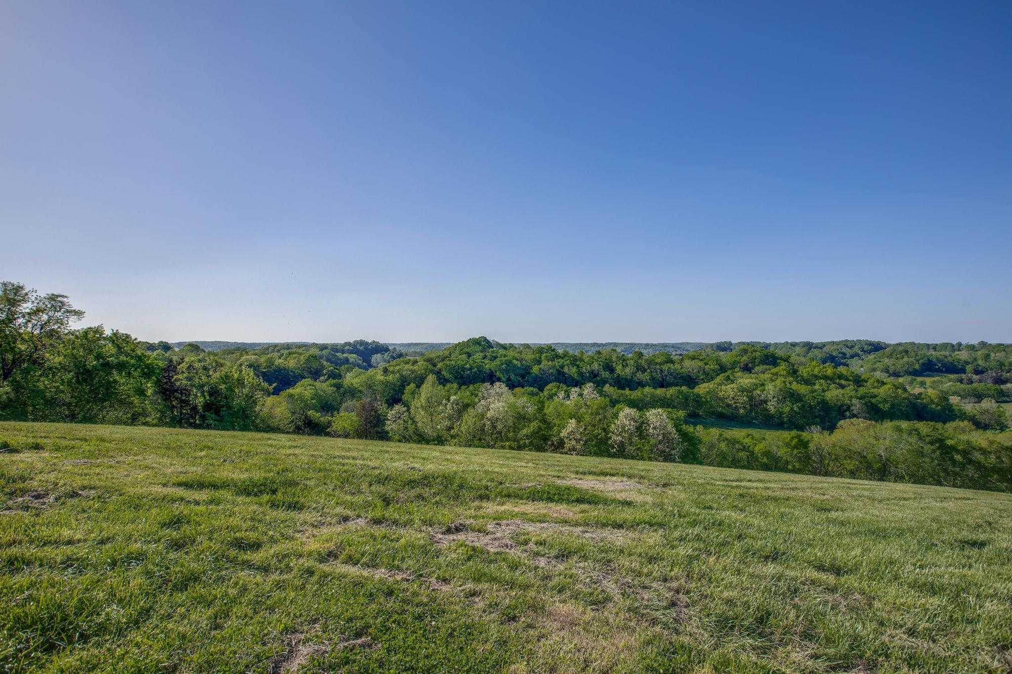 $3,975,000 - Br/Ba -  for Sale in Leipers Fork, Franklin