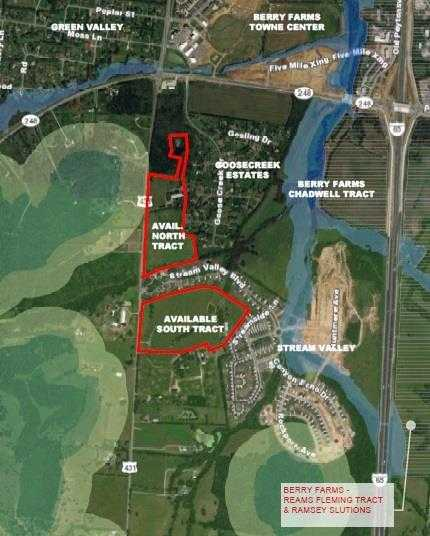 $7,495,000 - Br/Ba -  for Sale in None, Franklin