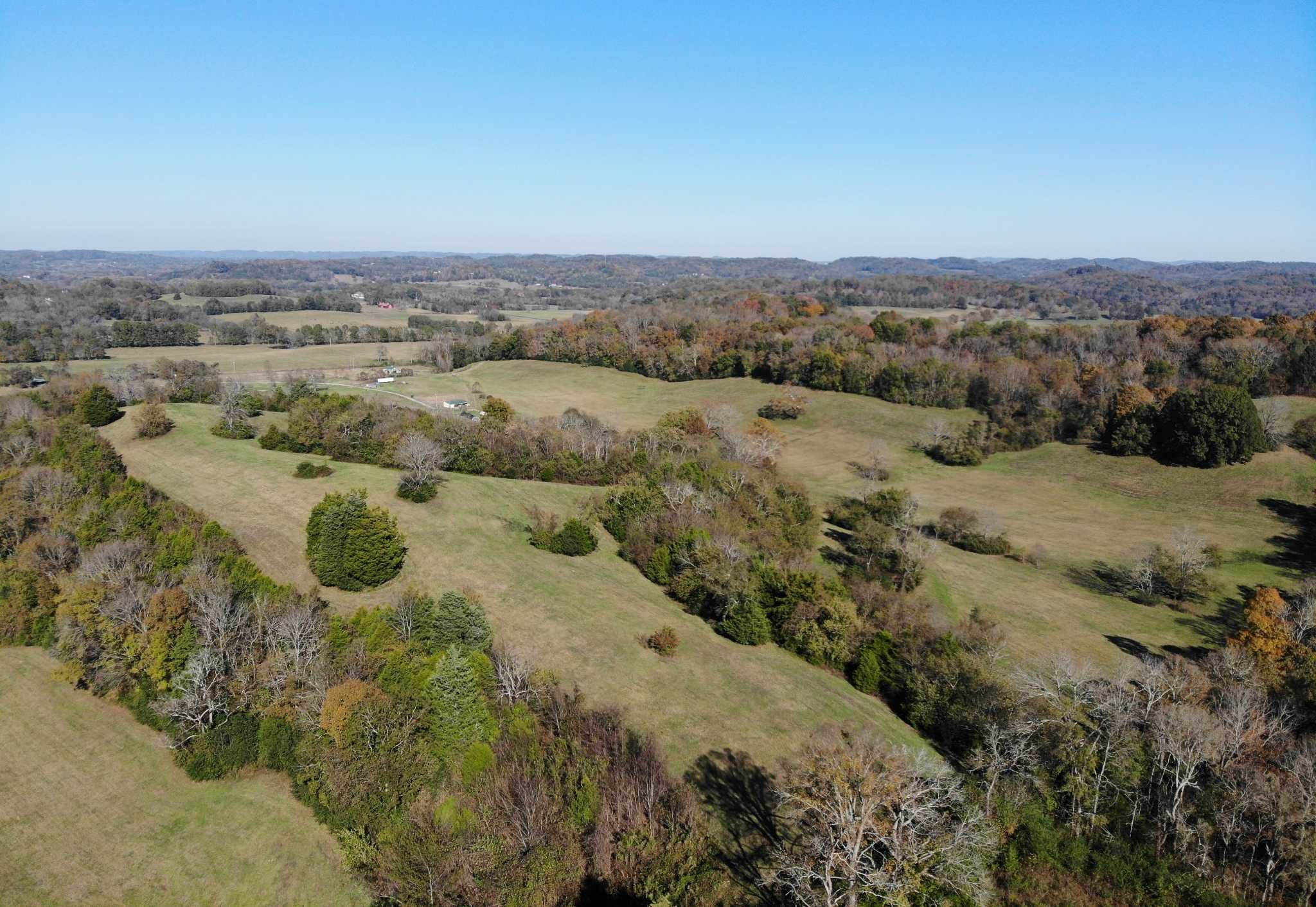 $6,000,000 - Br/Ba -  for Sale in Leipers Fork, Franklin