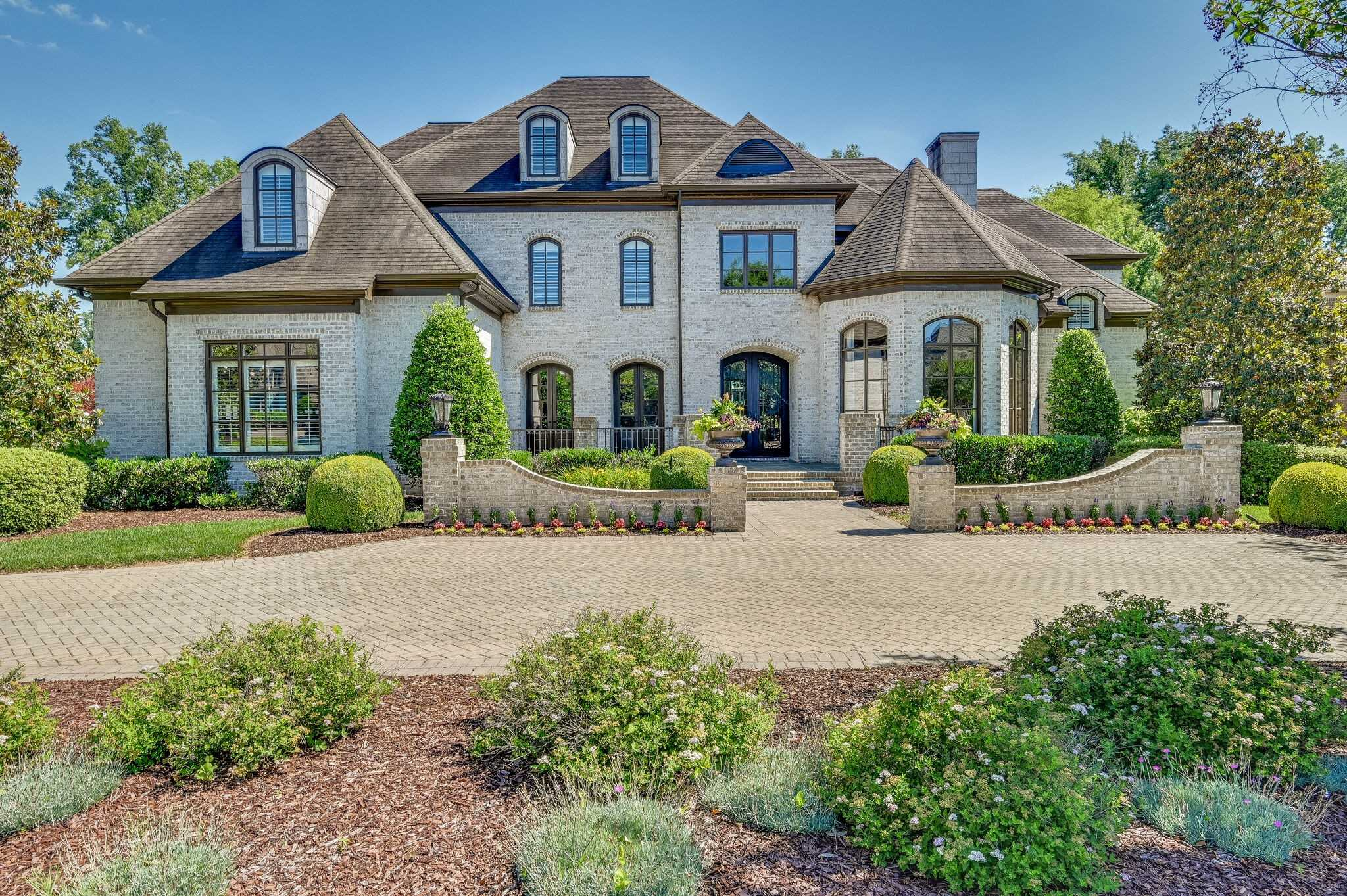 $2,179,000 - 4Br/6Ba -  for Sale in Governors Club Ph 11, Brentwood