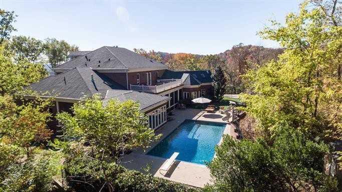 $2,999,900 - 6Br/9Ba -  for Sale in Oak Hill, Nashville