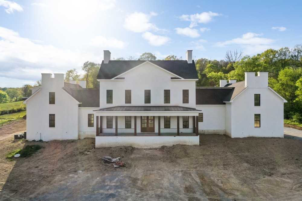 $4,850,000 - 5Br/8Ba -  for Sale in Ballard William, Franklin