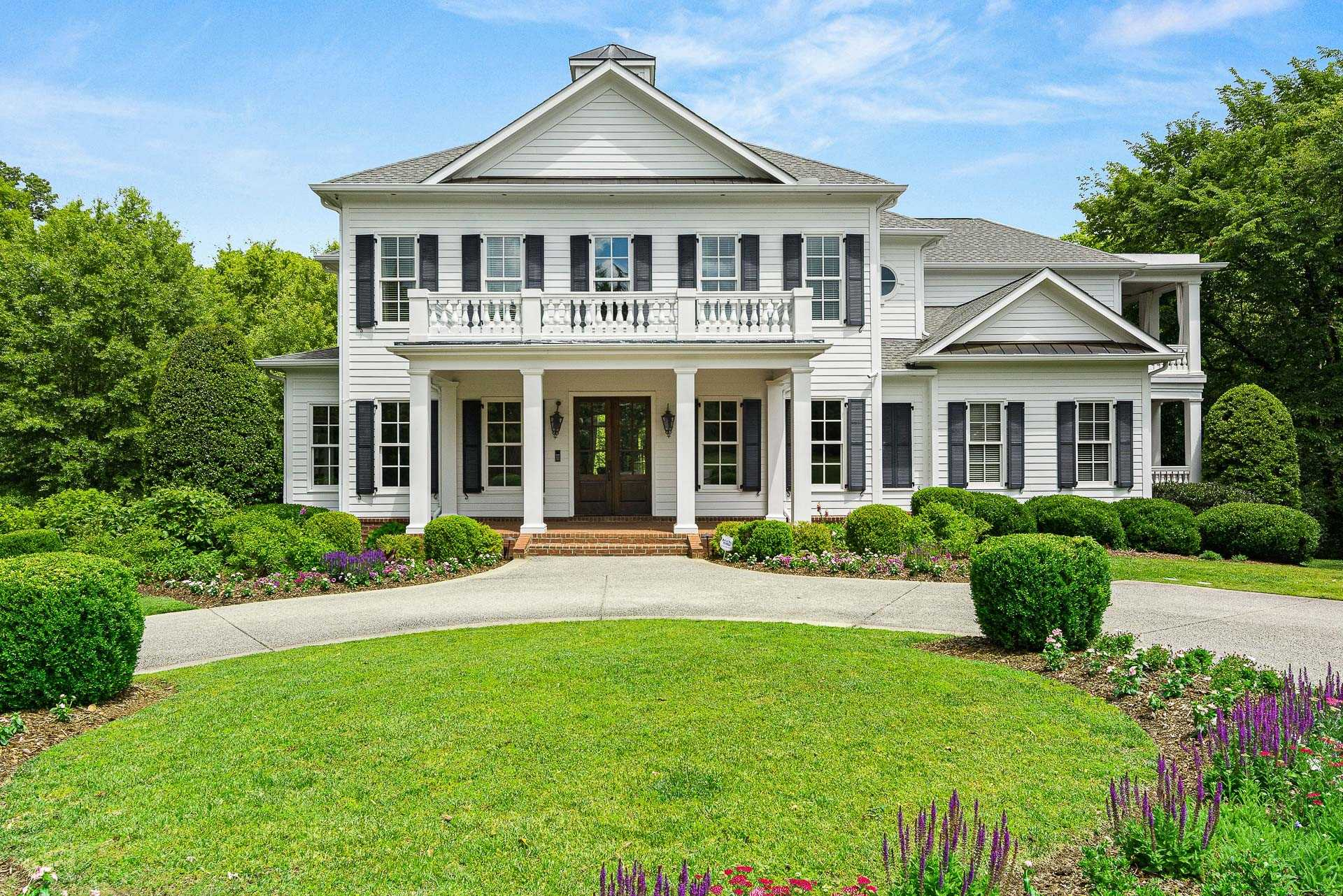 $3,200,000 - 6Br/6Ba -  for Sale in Liberty Farm, Brentwood