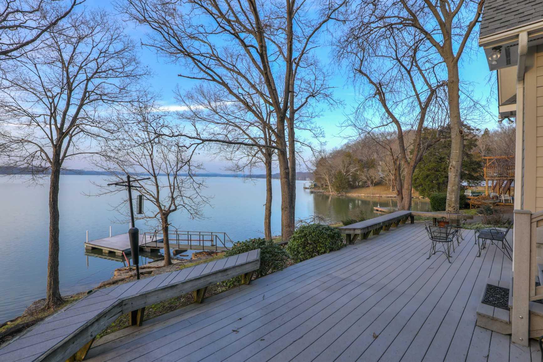 $895,000 - 3Br/3Ba -  for Sale in Glen Hills 2, Mount Juliet
