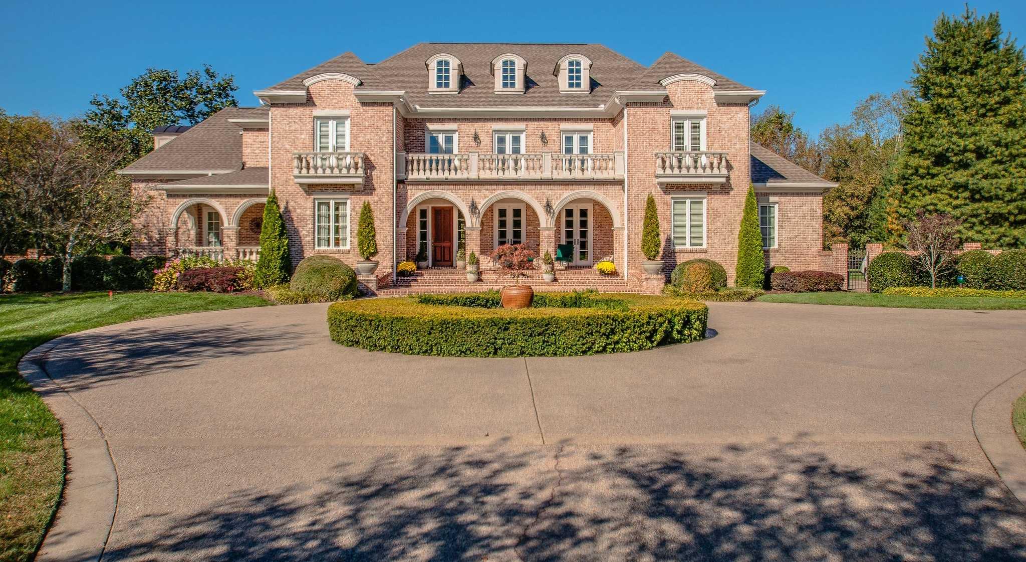 $3,000,000 - 5Br/6Ba -  for Sale in Hidden River, Franklin